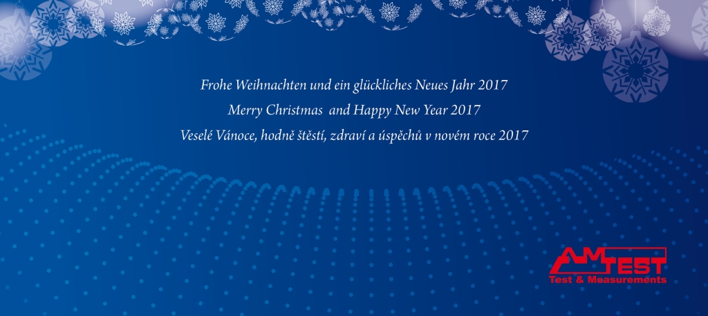 Happy new year 2018 wishes for business