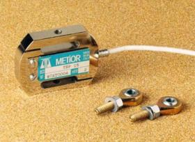 Compression & tension load cells - type