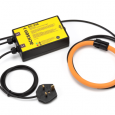 EC-2VA (Single Phase Voltage & Current Logger)