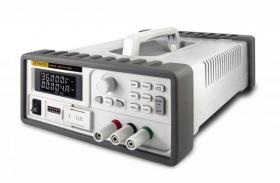 Mixed mode DC power supply P9610A
