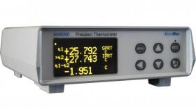 AM8060 Precision Thermometer
