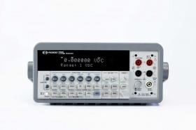 M3500A - 6.5 Digital multimeter