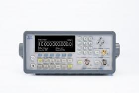 U6200A/U6220A - Frequency counter 6 GHz