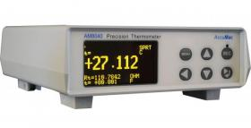 AM8040 Precision Thermometer